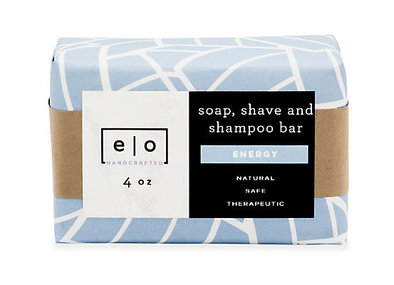 Essence One - Bar Soap