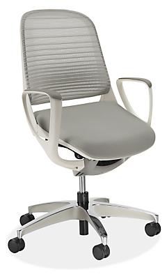 Luce® Office Chair
