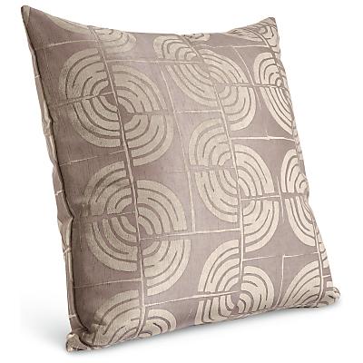 Arches 22w 22h Throw Pillow