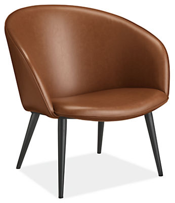 Sylvan Lounge Chair