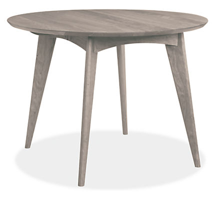 Ventura 42 diam Round Table
