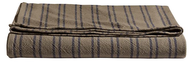 Wakefield King Blanket