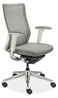 Choral® Office Chair