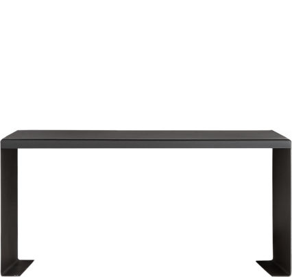 Beam 14.75w 11d Shelf Riser