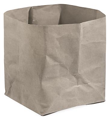 Zelig Storage Basket 12w 12d 14h