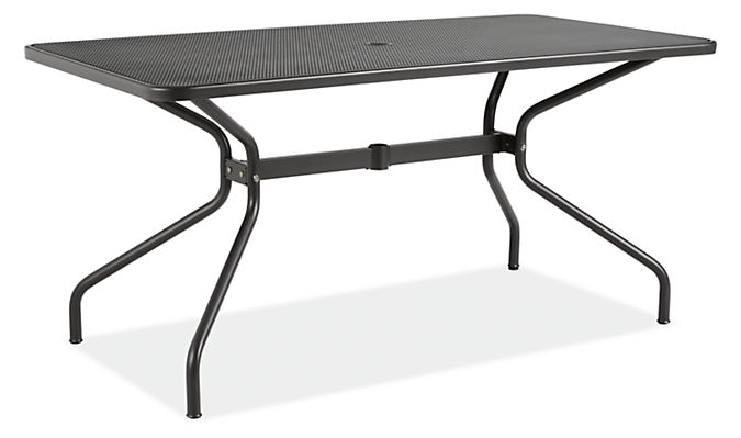 Kona 64w 32d 30h Table