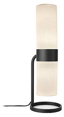 Cedric Table Lamp Modern Lighting Room Board