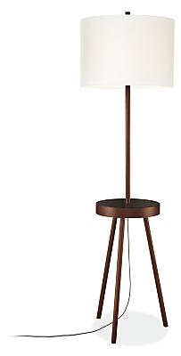 Winford Floor Lamp