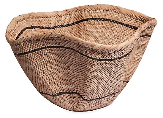 Choma Basket