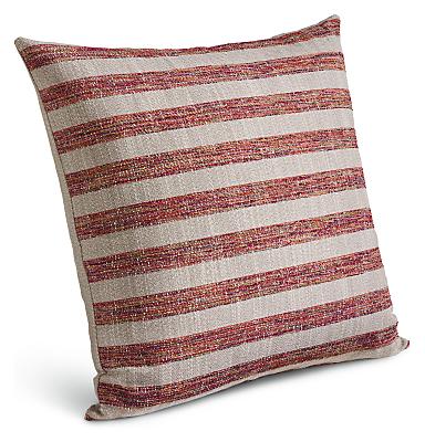 Interlude 24w 24h Throw Pillow