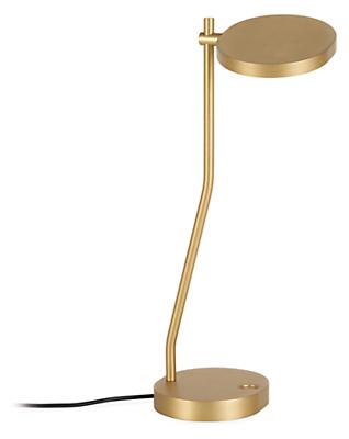 Puck Task Lamp