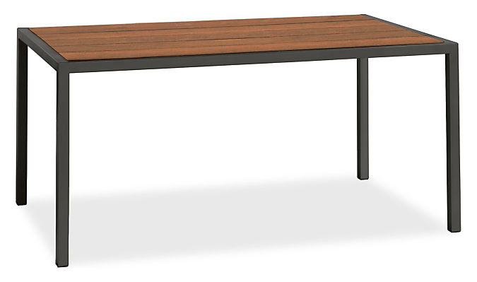 Montego 60w 35d 29h Table