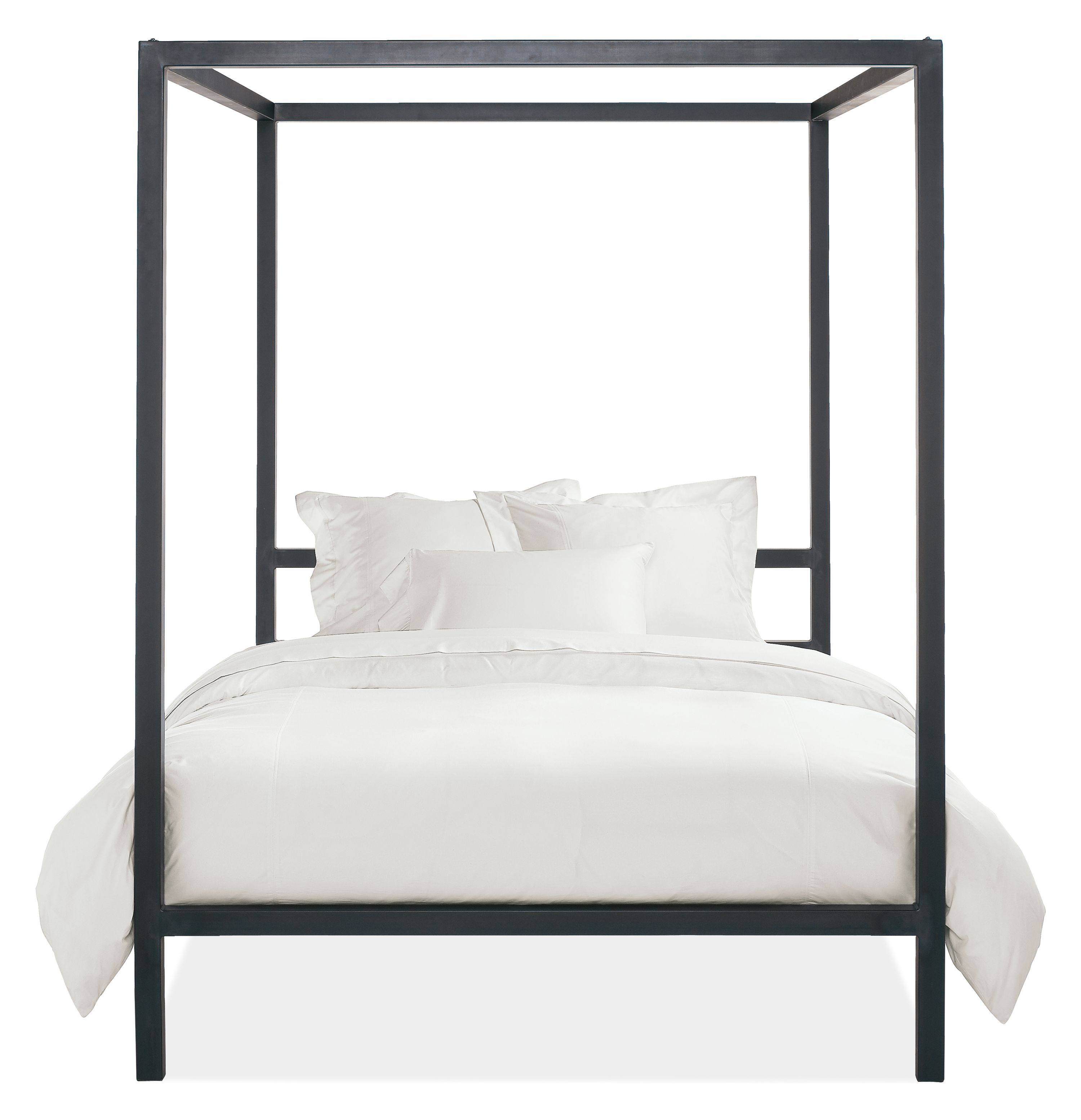 Architecture Bed Modern Contemporary Beds Modern Bedroom Furniture Room Board