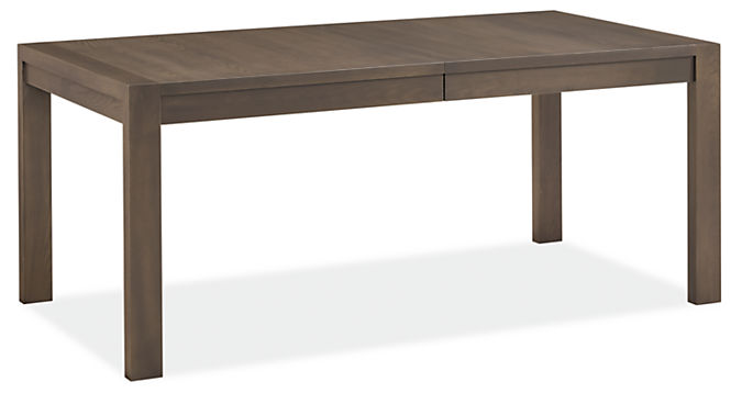 Walsh 60w 36d 30h Extension Table