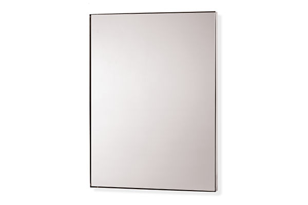 Infinity 30w 2d 40h Mirror