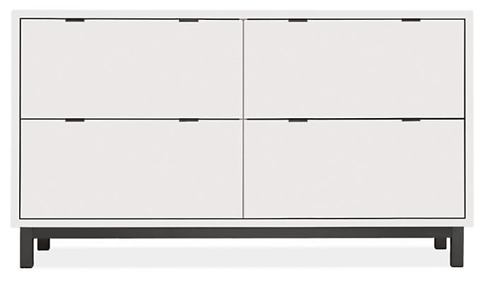 Copenhagen File Storage Cabinets, Furniture File Cabinets