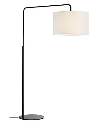 Rayne Floor Lamp Modern Floor Lamps Modern Lighting Room Board