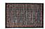 Anza Custom Rectangle/Square Rug