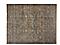 Vesuvio Custom Rectangle/Square Rug