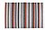 Lanai Custom Rectangle/Square Rug