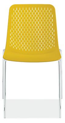 Mini Rain Side Chair