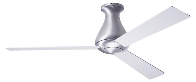 Altus 52 diam Flushmount Ceiling Fan