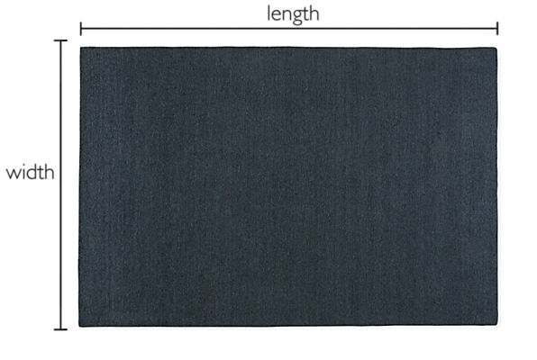 Alder Custom Rectangle/Square Rug