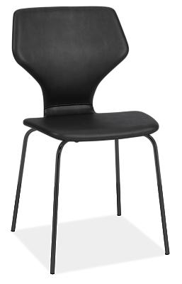 Pike Side Chair