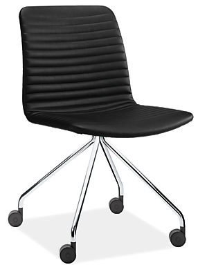 Cato Office Chair