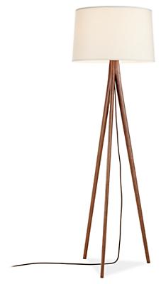 Lane Floor Lamp