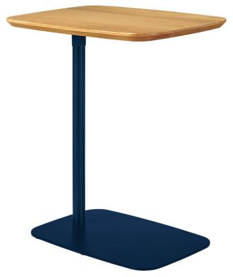Hopper C-Table