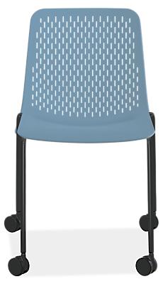 Mini Rain Office Chair