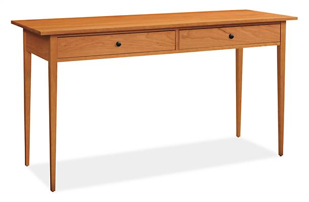 Adams 52w 18d 28h Console Table