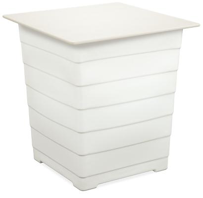 Stash 22w 22d 24h Storage Side Table