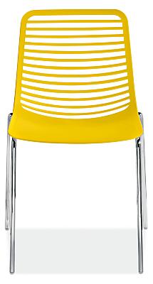 Mini Side Chair
