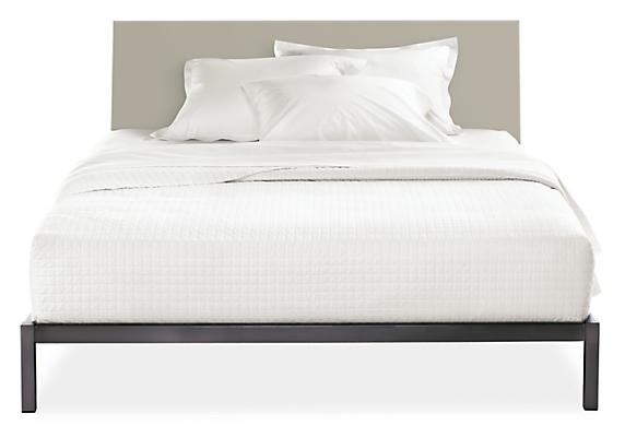Copenhagen Queen Bed