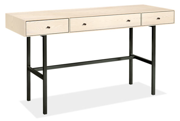 Hudson 56w 20d 30h Desk