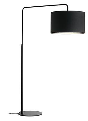 Rayne 85h Floor Lamp