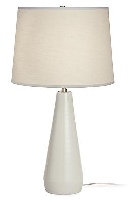 Donovan Table Lamp