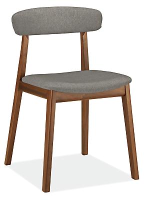 Errol Side Chair