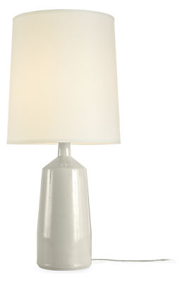 Monarch 22h Table Lamp