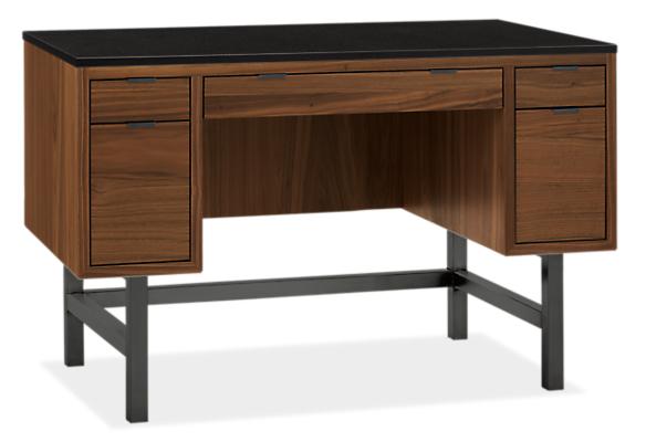 Copenhagen 48w 24d 30h Desk