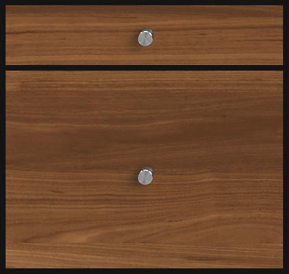 Beam 16w 12d Small Drawer/Large Drawer Insert