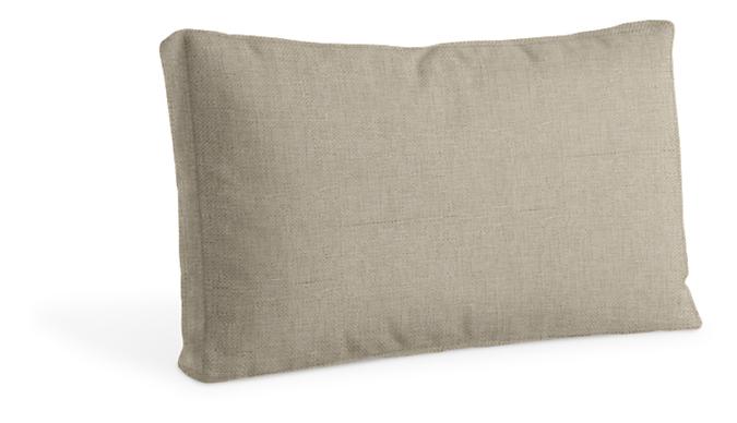 Custom 20w 12h Boxed Throw Pillow