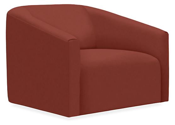Ada Swivel Chair