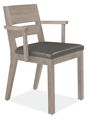 Afton Arm Chair