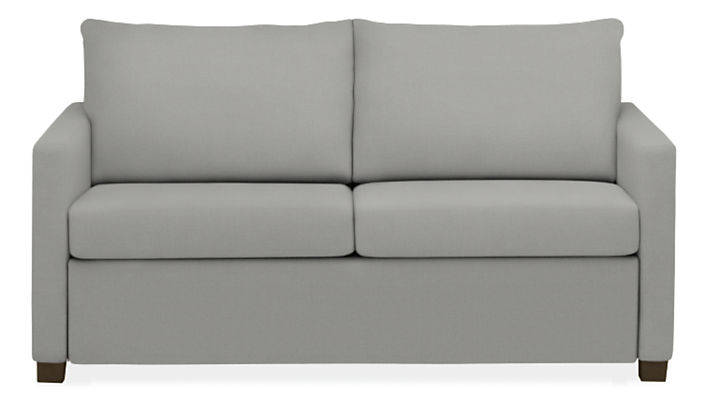 Allston Thin Arm Day Night Sleeper Sofas Modern Sleeper Sofas Modern Living Room Furniture Room Board