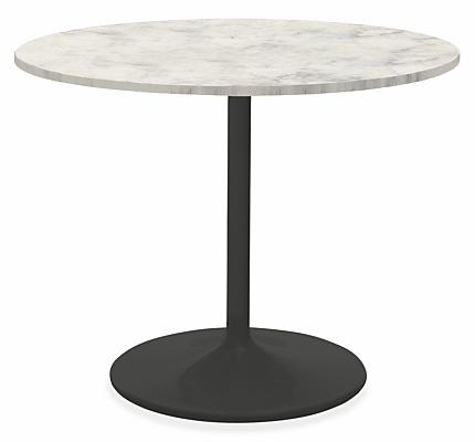 Aria 32 diam Round Table