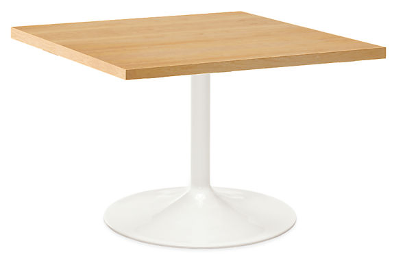 Aria 36w 36d Square Table