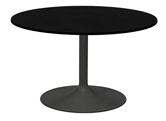 Aria 36 diam Round Outdoor Table